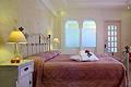 Hotel Orpheas Resort, Bild 12