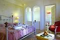 Hotel Orpheas Resort, Bild 0