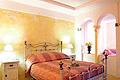 Hotel Orpheas Resort, Bild 4