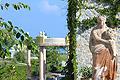 Hotel Orpheas Resort, Bild 5