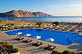 Hotel Pilot Beach, Bild 8