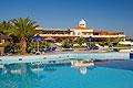 Hotel Pilot Beach, Bild 7