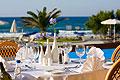 Hotel Pilot Beach, Bild 0