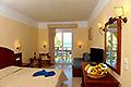 Hotel Vantaris Beach, Bild 8