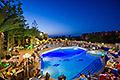 Hotel Vantaris Beach, Bild 19