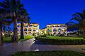 Hotel Vantaris Beach, Bild 23