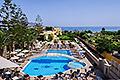 Hotel Vantaris Beach, Bild 6
