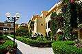 Hotel Vantaris Beach, Bild 9