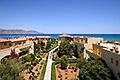 Hotel Vantaris Beach, Bild 14