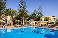 Hotel Vantaris Beach, Bild 4