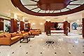 Hotel Vantaris Beach, Bild 2