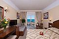 Hotel Vantaris Beach, Bild 20