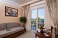 Hotel Vantaris Beach, Bild 17