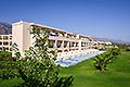 Hotel Vantaris Palace, Bild 17