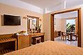 Hotel Vantaris Palace, Bild 18