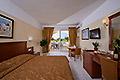 Hotel Vantaris Palace, Bild 14