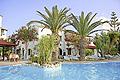 Hotel Villa Jannis, Bild 1