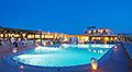 Hotel Asterion, Bild 5