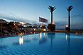 Hotel Asterion, Bild 11