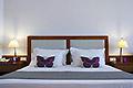 Hotel Asterion, Bild 18