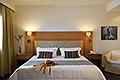 Hotel Asterion, Bild 4