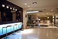 Hotel Asterion, Bild 7