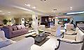 Hotel Asterion, Bild 20