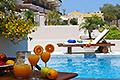 Hotel Asterion, Bild 1
