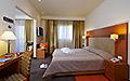 Hotel Asterion, Bild 0