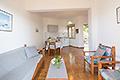 Westkreta Apartments Gerani, Bild 30