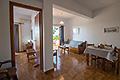 Westkreta Apartments Gerani, Bild 7