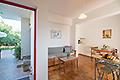 Westkreta Apartments Gerani, Bild 29