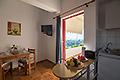 Westkreta Apartments Gerani, Bild 27