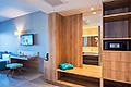 Hotel Solimar Aquamarine, Bild 11