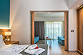 Hotel Solimar Aquamarine, Bild 3