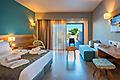 Hotel Solimar Aquamarine, Bild 7