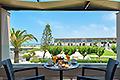 Hotel Solimar Aquamarine, Bild 24