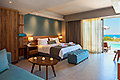 Hotel Solimar Aquamarine, Bild 15