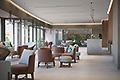 Hotel Solimar Aquamarine, Bild 6