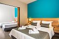 Hotel Solimar Aquamarine, Bild 21