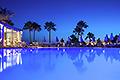 Hotel Solimar Aquamarine, Bild 2