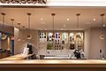Hotel Solimar Aquamarine, Bild 16