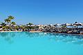 Hotel Solimar Aquamarine, Bild 22