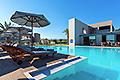 Hotel Solimar Aquamarine, Bild 0