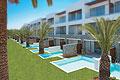 Hotel Grecotel Amirandes, Bild 4