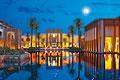 Hotel Grecotel Amirandes, Bild 15