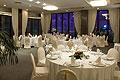 Hotel Aquila Atlantis, Bild 0