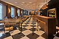 Hotel Aquila Atlantis, Bild 1