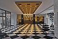 Hotel Aquila Atlantis, Bild 3