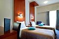 Hotel Lato, Bild 12